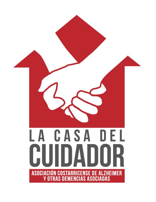 logo_casa_cuidador_final_2