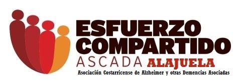 Logo Filial Alajuela